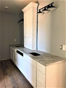 5 Reasons to Choose Real Marble for Your Countertops|Blogs & News-厦门信运石进出口有限公司