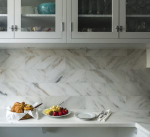 How to Use Natural Stone to Achieve a Luxury Look On a Budget|Blogs & News-厦门信运石进出口有限公司