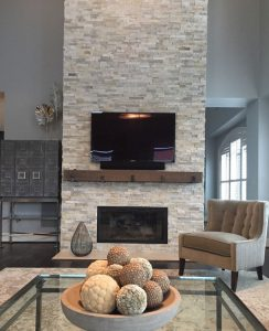 5 Ways To Use Natural Stone Veneer Use Natural Stone