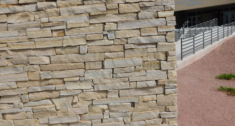 What You Need to Know About Stacked Stone