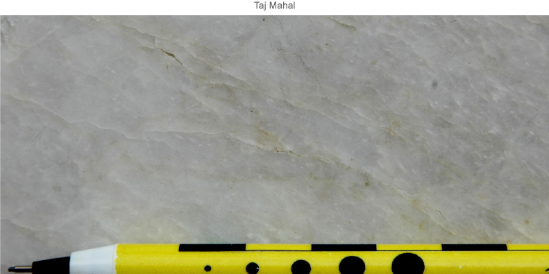 A Deep Dive Into the Properties of Quartzite|Blogs & News-厦门信运石进出口有限公司