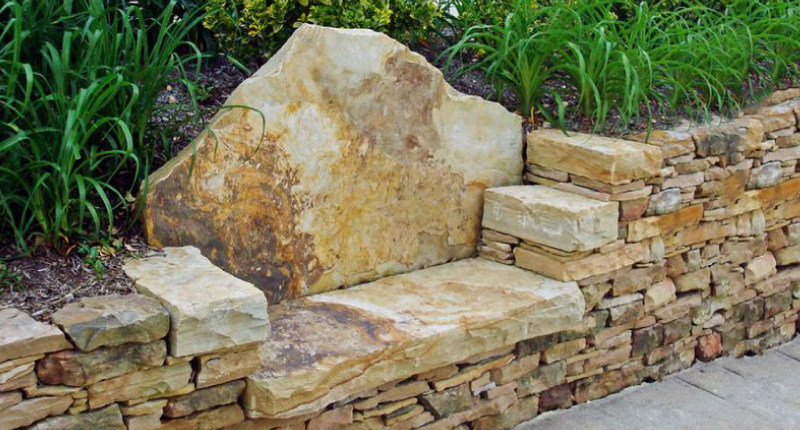What Are Stone Remnants And How Can They Be Used?
