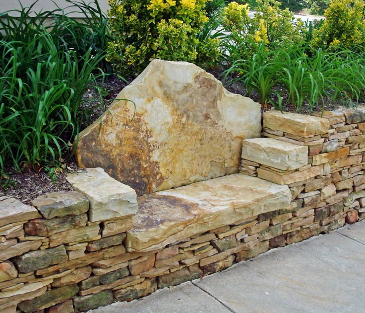 What Are Stone Remnants And How Can They Be Used? - Use Natural Stone