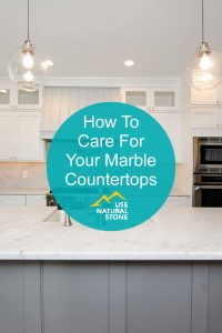 care marble countertops