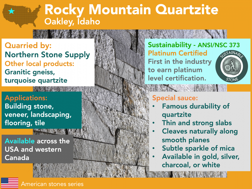 KK_Northern Stone infographic